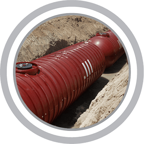Underground Storage Tank (UST) Training