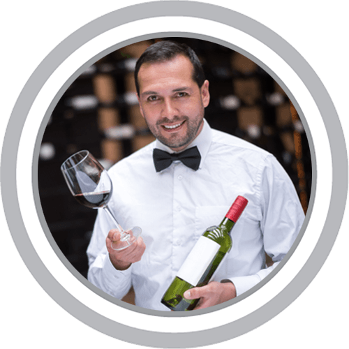 Alcohol Seller/Server Education