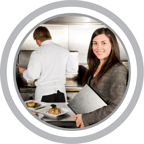 Food Protection Manager Certification Exam