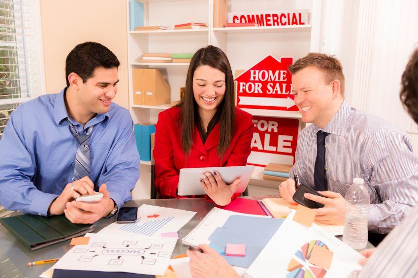 Alabama Real Estate Prelicense Alabama Prelicense Fundamentals