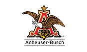 aneuser busch
