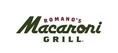 macroni grill