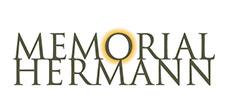 memorial hemann