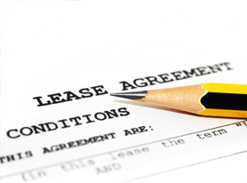 Virginia Real Estate Continuing Education Leases