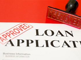 Washington Real Estate Continuing Education The Loan - An Overview