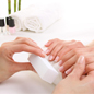 4 Hour Manicurist Package Slider