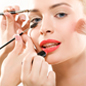 The Easy Way to Become Successful in the Beauty Industry (GA)