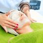 Georgia Cosmetology Continuing Education Georgia 5 Hour Esthetician Certification