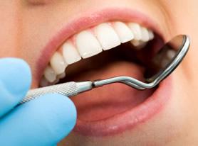 Dental Hygienist CE Subscription