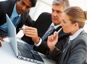 ISO 27001 Lead Auditor Training