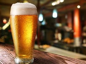 CraftBeer.com: Beer 101
