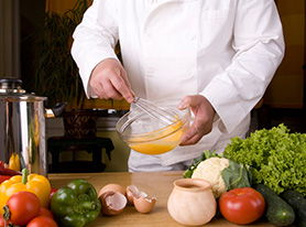 Washington DC Learn2Serve Food Safety Manager Principles Training + Food Manager Exam