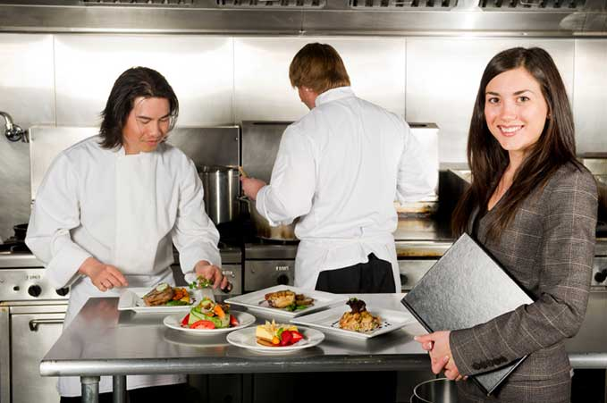 Learn2Serve Texas Food Safety Manager Exam