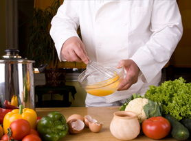 Food Safety HACCP for Retail Food Establishments (16 Hour)
