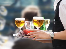 15% Off All Bartender and Server Training (alcohol and food handler) from Learn2Serve.com by 360training.com