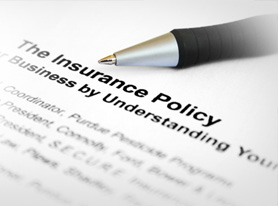 North Carolina Insurance Unlimited CE