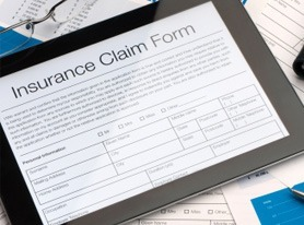 Life, Health, Long-term Care and Disability Insurance