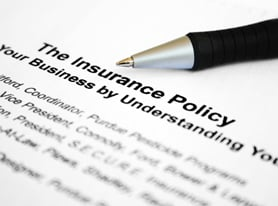 Tennessee Insurance Continuing Education Consumer Protection Law