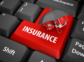 Michigan Property And Casualty Insurance License Lookup