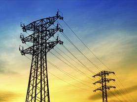 Transmission System Operations 7519 - Bulk Electric System Restoration I