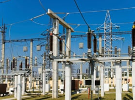 Controlling to NERC Standards 7518 Controlling to NERC Standards: Power System Transactions and Coordination