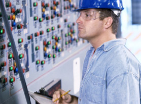 Controlling to NERC Standards Protective Relays for System Operators 1