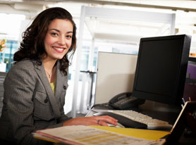 Business Careers Human Resource Management Package