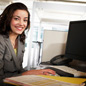Human Resource Management Package