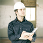 OSHA 10 & 30 Online Training 10 Hour Construction Industry Outreach