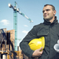 OSHA 30 Hour Construction Training with Free Study Guide