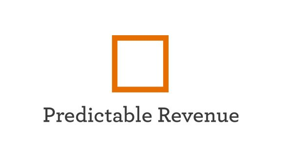 Predictable Revenue Toolkit