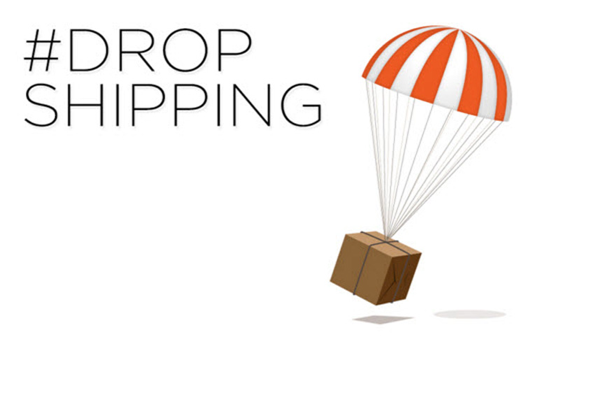Drop Shipping Products for Beginners