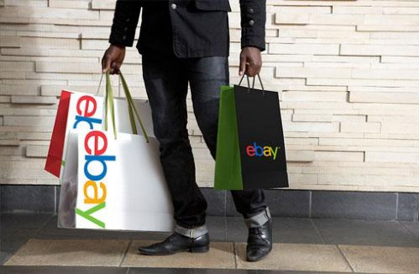 eBay for Profits Make 2 000 A Month Drop Shipping Products
