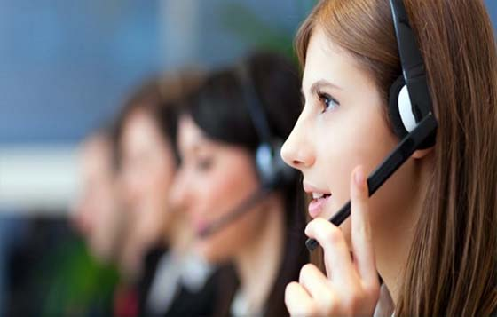 How To Start and Run A UK Telephone Answering Service Business