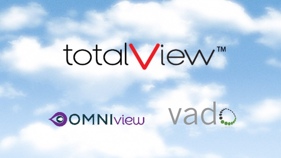TotalView Interviewing Toolkit