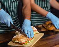Learn2Serve Food Handler Training