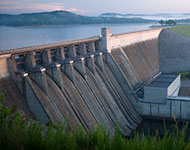 The Hydroelectric Role in the Power System