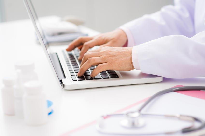 ICD -10 Medical Coding