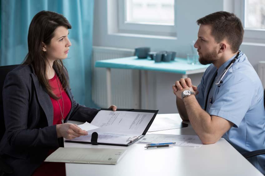 Legal Careers Legal Transcription