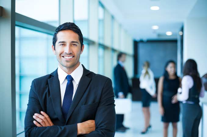 Legal Careers Human Resource Management