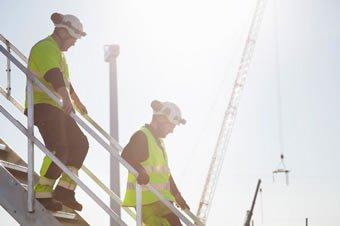 16-hour EM 385-1-1 USACE Safety & Health