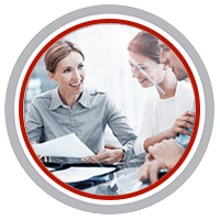 Any Insurance Continuing Education Package