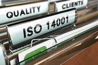 ISO 14001:2004 Environment Management System Certified Auditor Training