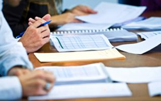 ISO 9001 2008 Overview and Internal Auditor