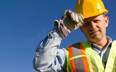 30 Hour General Industry Safety Certification