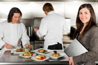 ISO 22000: 2005 Overview of Food Safety Management