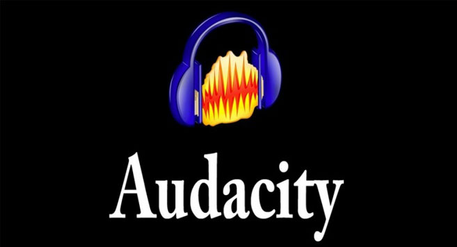 Audacity Producing and Recording with Powerful Free Software