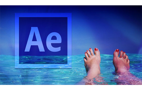 Dive into Adobe After Effects Learn the Basics