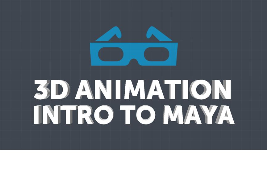 How to Create 3D Animations and Visual Effects for Beginners