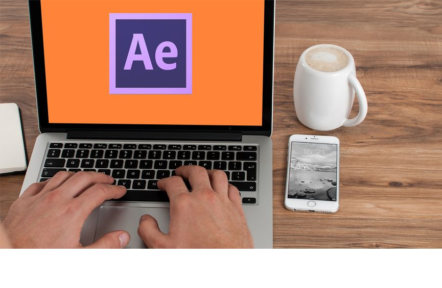 How to Use After Effects Templates for Beginners
